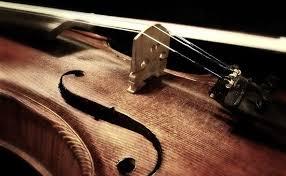 foto-violin